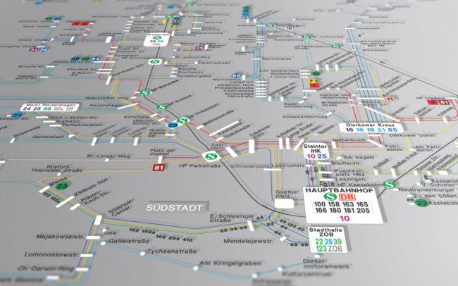 RSAG_Linienplan2002