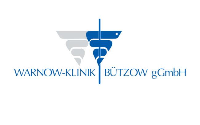 warnow-klinik3-01