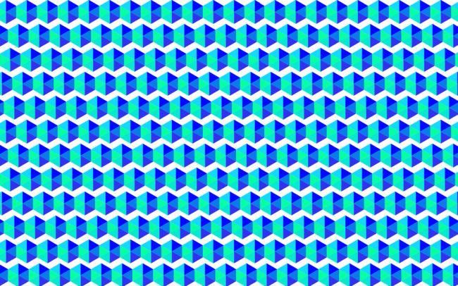 20031104_pixel