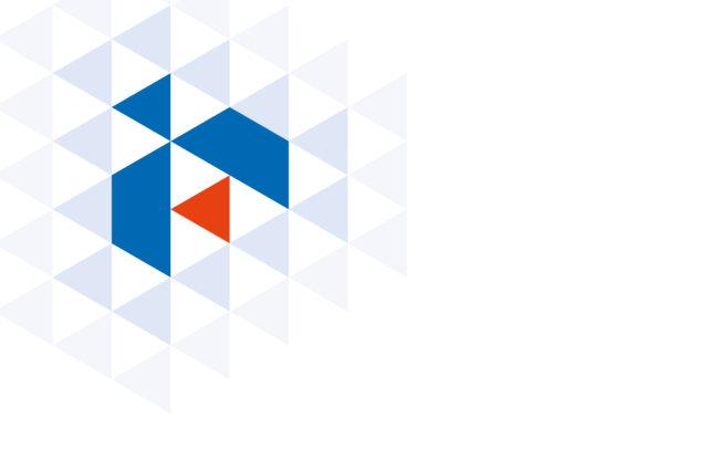 Arivis_Logo_20040923_final-01