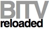 bitv_relaoaded_logo