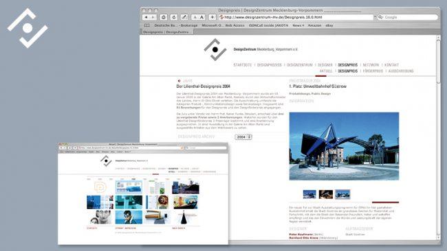 designzentrum_2