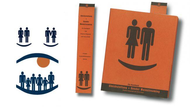 gm_consult_2004_logo_handbuch_1