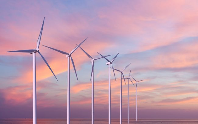 blog_windenergie