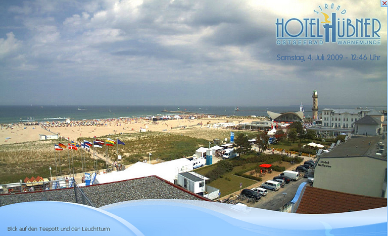 hotel-huebner-warnemuende-webcam_20090704