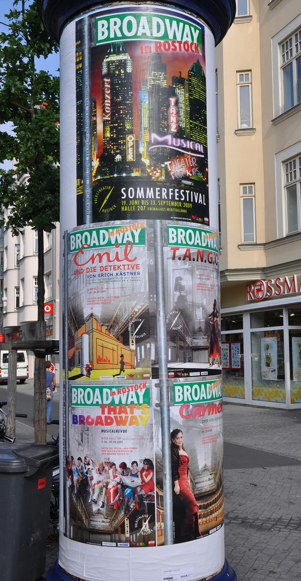 theaterplakate_20090625-001