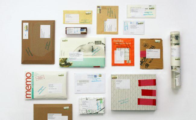 blog_news_recycling_20093