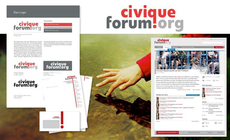 blog_news_forumcivique_20091116_3