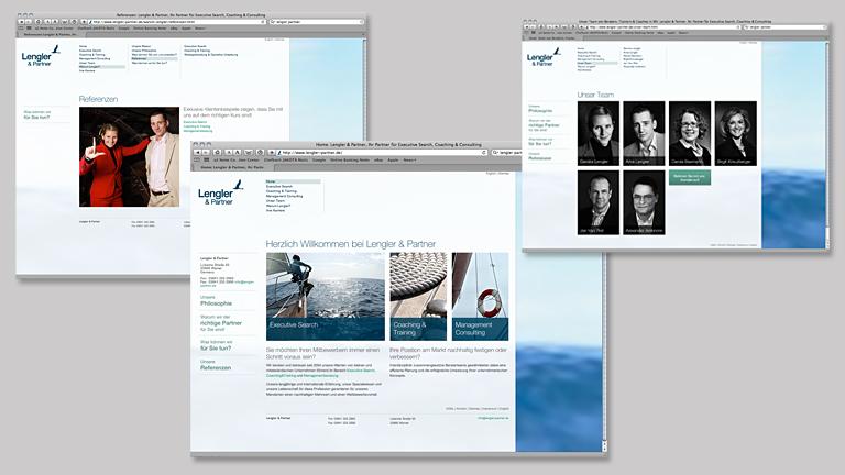 lengler_2010_website