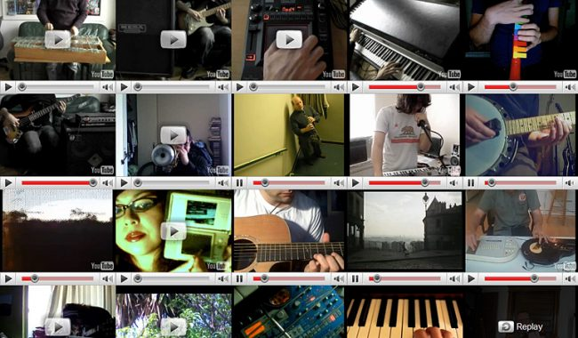youtube_musicmaking_videos_