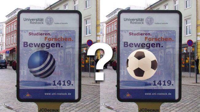 unifussball_20100406