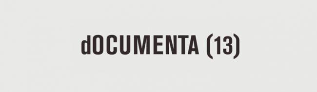 dokumenta_blog1