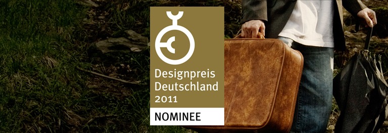 news_bc_designpreis_3_20100517