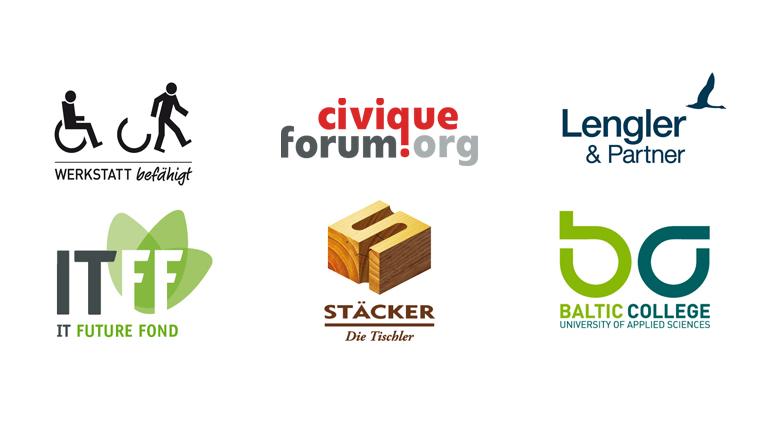 blog_logo_uebersicht