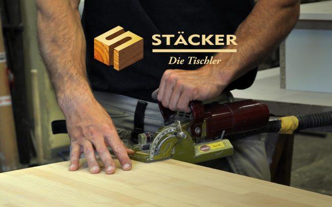 blog_staecker