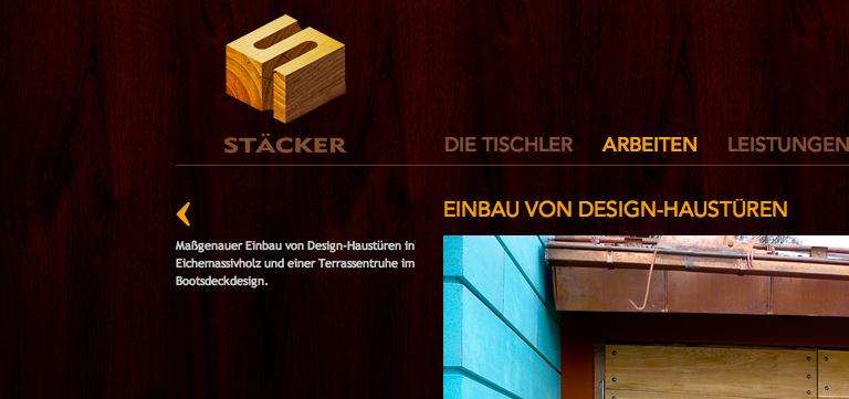 staecker_2010_blog