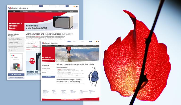 smartheat_launch_20110311_1