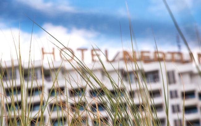 20160503_Hotel_Neptun012