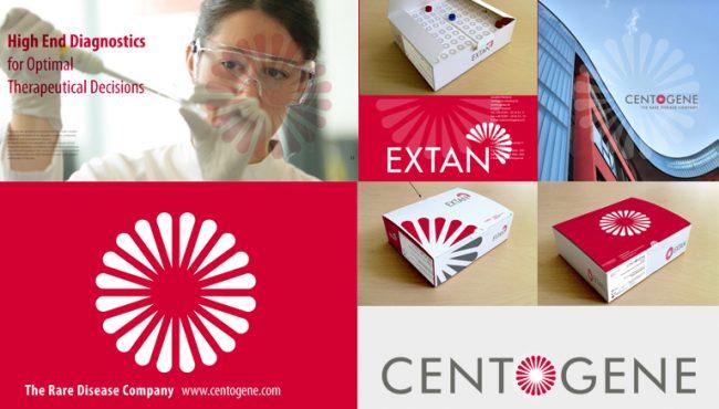 centogene_20110503