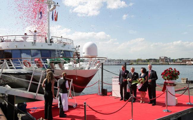 2012_AROSA_neuesSchiff