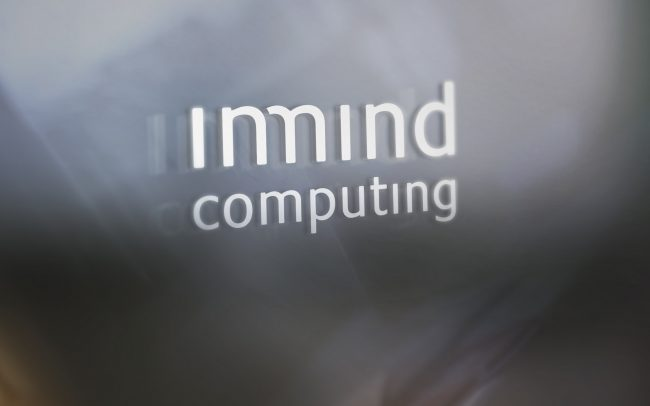 blog_inmind