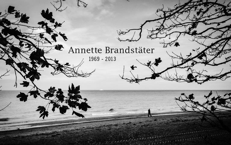 Annette Brandstäter