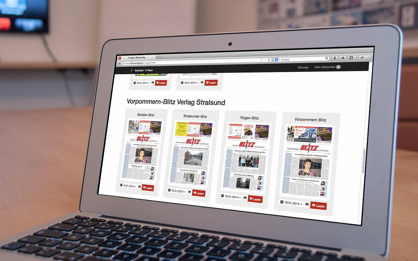 blitzverlag_webseite_epaper_2