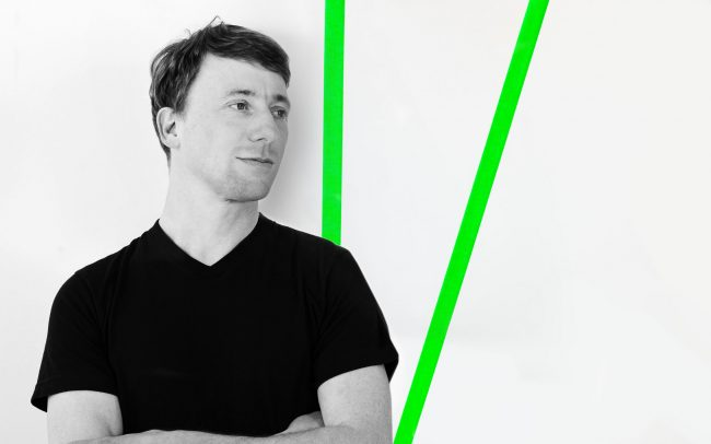 Marek_green_lines