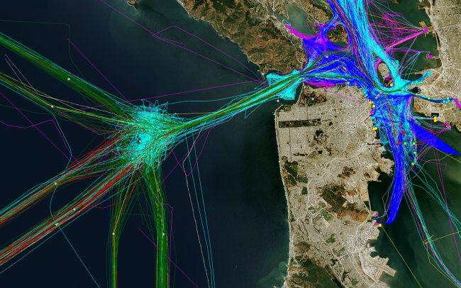 2016_blog_fmc-density-map