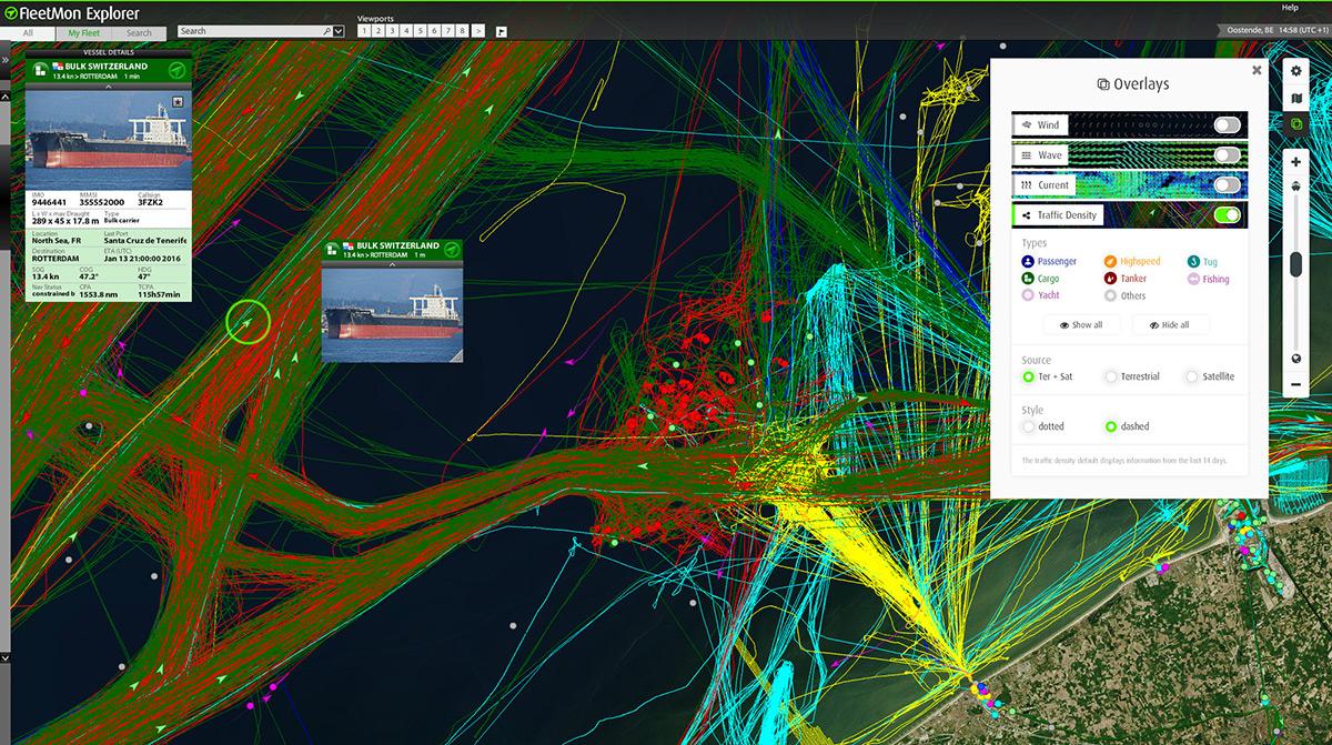 FleetMon_Explorer_-_live_real-time_vessel_tracking_and_monitoring_-_FleetMon.com_-_2016-01-11_11.43.46