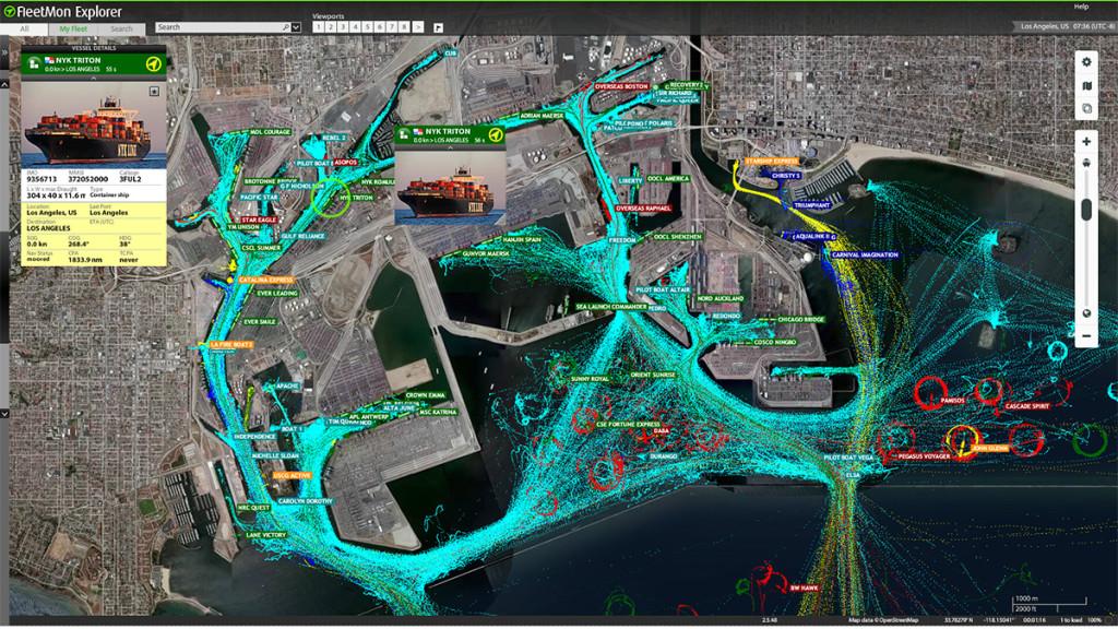 FleetMon_Explorer_-_live_real-time_vessel_tracking_and_monitoring_-_FleetMon.com_-_2016-01-21_16.36.06