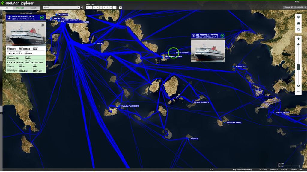 FleetMon_Explorer_-_live_real-time_vessel_tracking_and_monitoring_-_FleetMon.com_-_2016-01-21_16.38.08