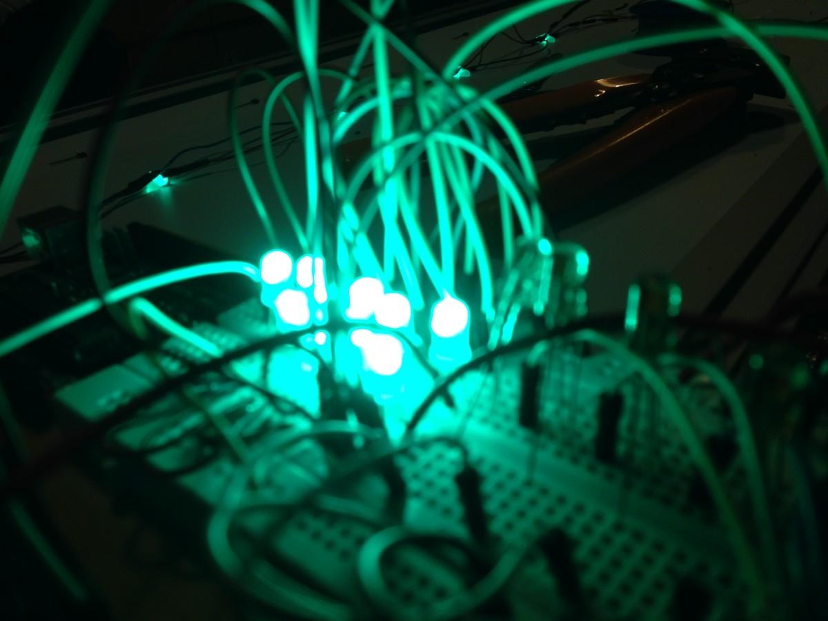 LED_Testlauf2_gruen