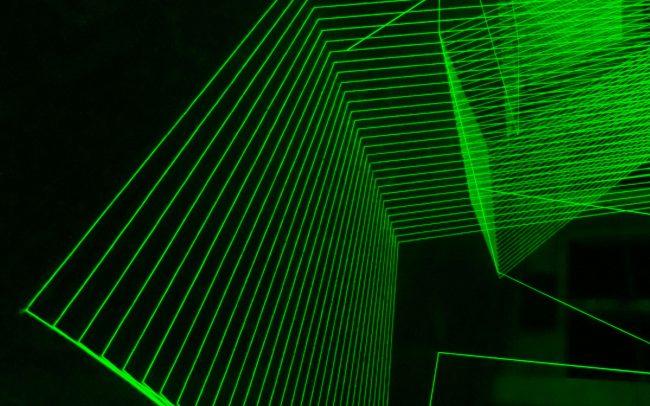 blog_default_green_lines