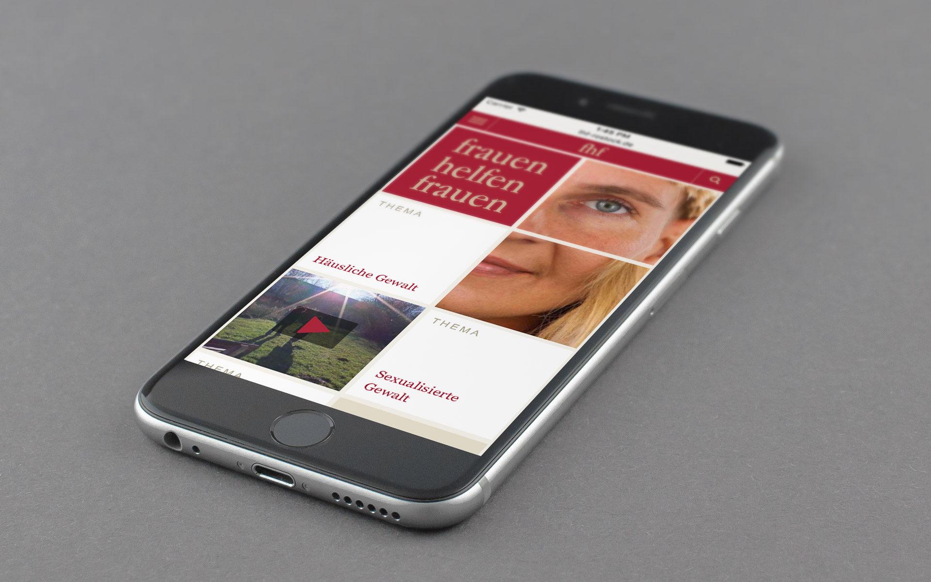FHF_Startseite_iPhone6_left