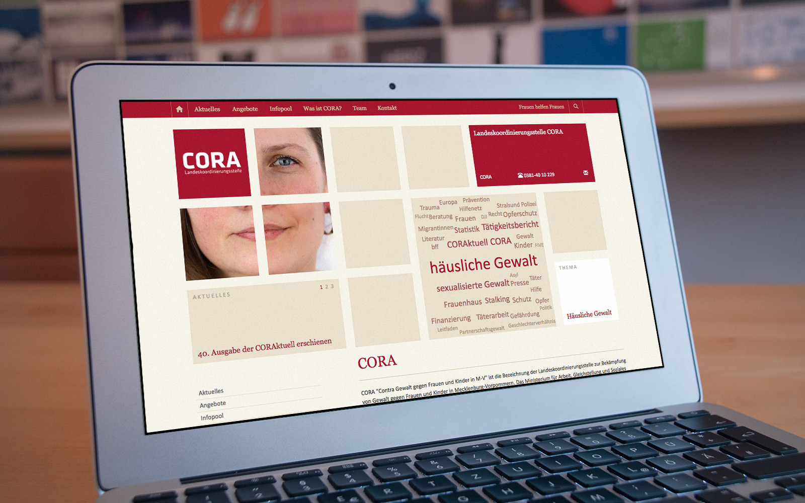 FHF_Website_CORA_MacBook