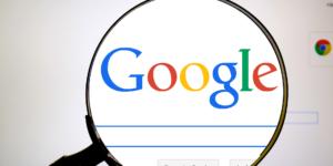 Google-Suche wird kostenpflichtig