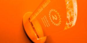 Deutschlands Beste Klinik-Website: Silber für JAKOTA und das Klinikum Südstadt Rostock