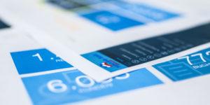 Hanse Sail 2016 mit neuem Buchungssystem