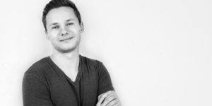 Sebastian: CRM-Customizing, Marketing-Tools auf den Leib geschneidert