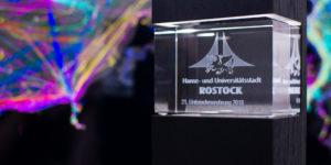 JAKOTA's Geschäftsführer wird (ver-)/geehrt: Glückwunsch!