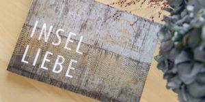 Printwerbung im Tourismus: UsedomTravel setzt auf Katalog