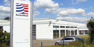 smartheat.de - Wärme für Menschen