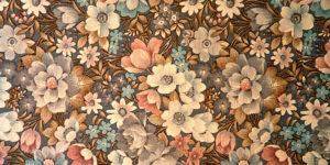Patterns, Seitenhintegründe und Tapeten