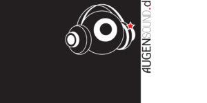 """Freie Internet Kunst und Design Galerie """"augensound.de"""""""