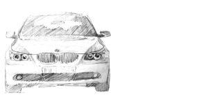 Wigger: BMW meets JAKOTA.