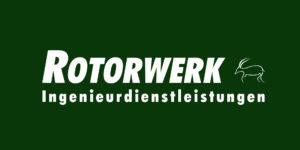 Rotorwerk: Ingenieurdienstleistungen