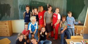 werkstattschule-in-rostock -private Schulen im Vormarsch