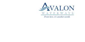 "TC ""Avalon Tapestry"" und ""Riverview"" vereint"