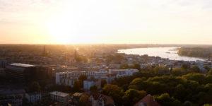 Energie online: Neuer Auftritt der Stadtwerke Rostock